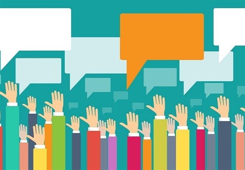 تصویر از گوشه و کنار کاشان| نظرسنجی رضایتمندی شهروندان از مجموعه شهری اجرایی شود