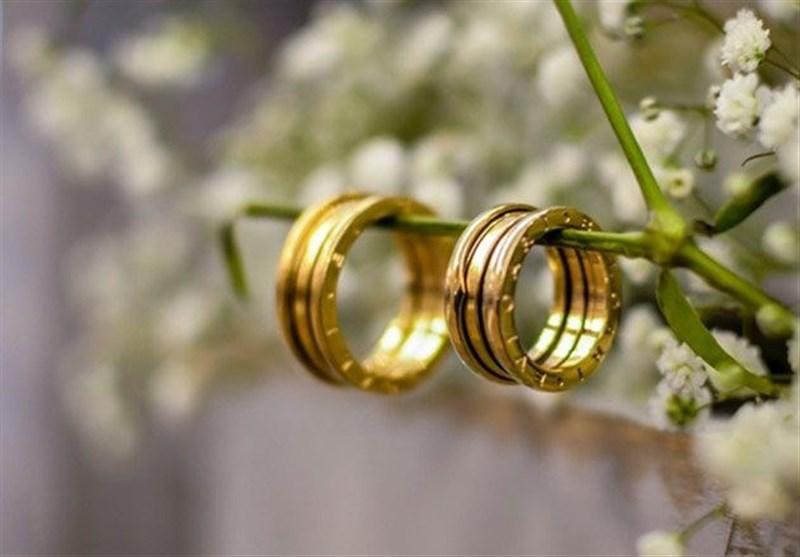 تصویر دانشگاه و حوزه به مشکل کاهش ازدواج در آران و بیدگل ورود پیدا کنند