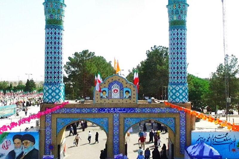 میانگین روزانه متوفیان در کاشان به هفت نفر رسید