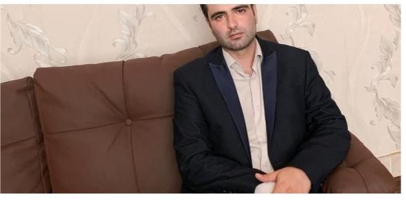 تصویر بهبودی و ترخیص ۹ بیمار کرونایی بدحال بستری در بیمارستان شهید بهشتی کاشان با استفاده از پلاسمادرمانی اخبار کاشان
