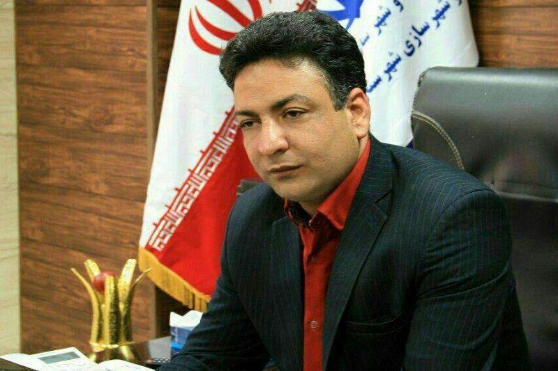 اختیارات کمیسیون ماده ۵ استان اصفهان به کاشان تفویض شد