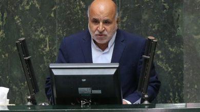 تصویر با طرح تشکیل استان گلساران موافقم