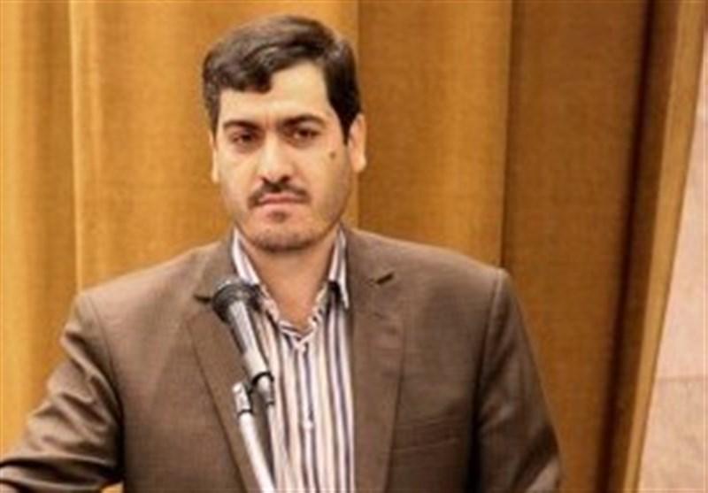 تصویر شورای هماندیشی خبرنگاران کاشان تشکیل میشود