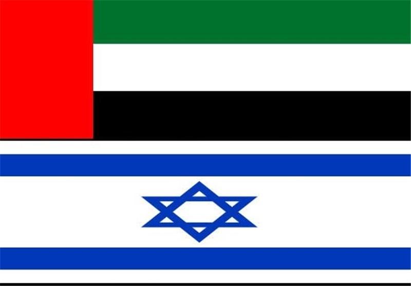تصویر کاشان| امارات بازنده اصلى توافق با رژیم صهیونیستی است