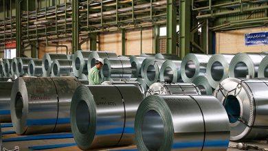 تصویر جهش تولید فولاد در منطقه کاشان با اجرای طرح توسعه فولاد امیرکبیر / طرح توسعه 2 ساله تکمیل میشود+فیلم