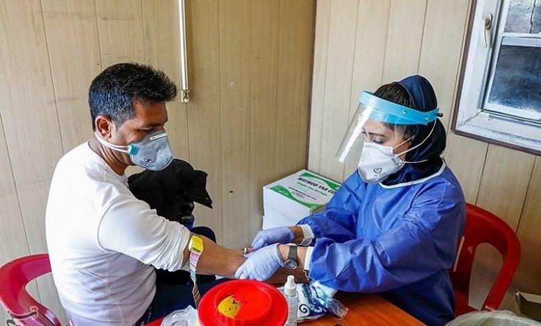 دانشگاه علوم پزشکی کاشان در غربالگری به مشارکت بسیج احتیاج دارد