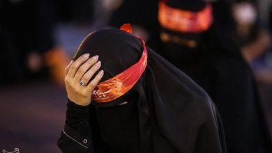 """تصویر مادران کاشانی در """"سوگواره حسینی"""" روایتگری میکنند/ مهلت ارسال آثار تا روز اربعین"""