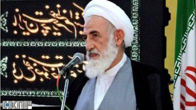 تصویر پیروزی انقلاب اسلامی مقدمه ظهور است