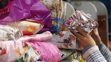 تصویر کاشانیها بیش از 4 میلیارد ریال در جشن عاطفهها کمک کردند/تداوم جشن عاطفهها تا 11 مهر