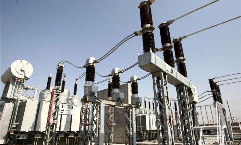 کشاورزان اصفهانی در کاهش 130 مگاواتی مصرف برق نقش بزرگی داشتند