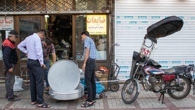 تصویر گزارش تسنیم نتیجه داد؛ یک میلیارد و 770 میلیون تومان به محله خیابان کارگر کاشان تخصیص یافت