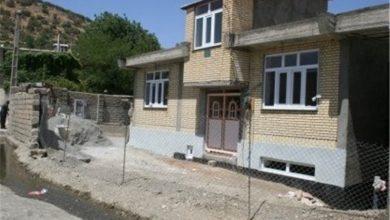 تصویر 102هزار خانه روستایی استان اصفهان نیازمند مقاومسازی هستند