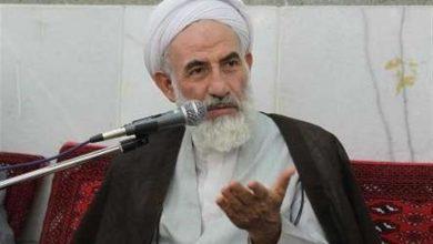 تصویر دبیرخانه دائمی پایتخت نهجالبلاغه ایران در کاشان مستقر شود