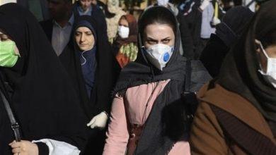 تصویر سردرگمی 14 هزار بیمه شده سلامت اردستانی از نبود امکانات