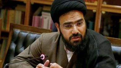 تصویر محور اردستان-اصفهان تا دهه فجر زیر بار ترافیک میرود
