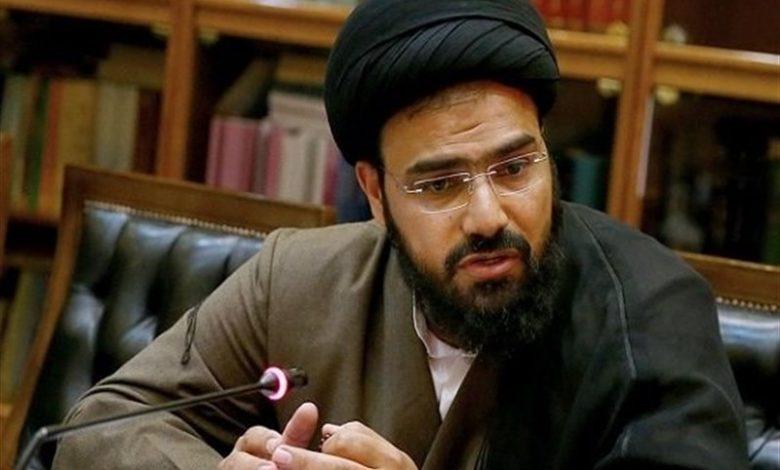 نماینده مردم اردستان در مجلس: اصلاح نرخ خرید تضمینی گندم قیمت را به واقعیت نزدیکتر کرد