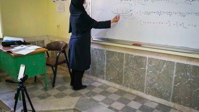 تصویر 120 واحد آموزشی تا پایان سال به آموزش و پرورش استان اصفهان تحویل داده میشود
