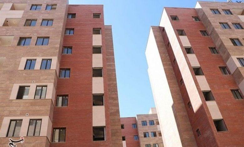 800 میلیون ریال تسهیلات و کمک بلاعوض به متقاضیان مسکن در نطنز پرداخت میشود