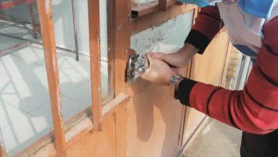 تصویر پلمب ۱ سفره خانه سنتی و ۲ نانوایی در کاشان