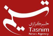 """تصویر توزیع بستههای حمایتی """"سه شنبههای مهدوی"""" در آران و بیدگل به روایت تصویر"""