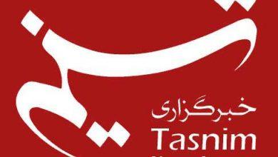 تصویر فردا در «مهاباد» اردستان عزای عمومی اعلام شد